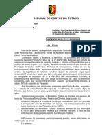 proc_06276_05_acordao_ac1tc_01325_13_decisao_inicial_1_camara_sess.pdf