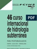 Folleto 46 CIHS (2012)