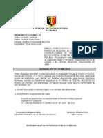 proc_04891_13_acordao_ac1tc_01388_13_decisao_inicial_1_camara_sess.pdf