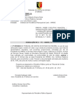 proc_07005_11_resolucao_processual_rc1tc_00095_13_decisao_inicial_1_.pdf