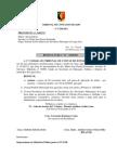 proc_14022_11_resolucao_processual_rc1tc_00102_13_decisao_inicial_1_.pdf