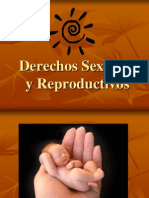 Mat. Derechos Sexuales y Reproductivos