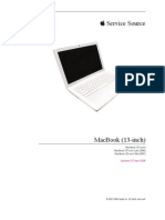 macbook_13in late 2006.pdf