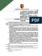 proc_07181_05_acordao_ac1tc_01424_13_decisao_inicial_1_camara_sess.pdf