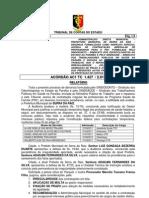 proc_06724_06_acordao_ac1tc_01427_13_decisao_inicial_1_camara_sess.pdf
