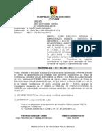proc_07322_05_acordao_ac1tc_01436_13_decisao_inicial_1_camara_sess.pdf
