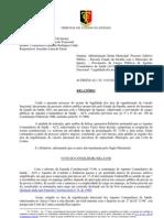 proc_05229_10_acordao_ac1tc_01454_13_decisao_inicial_1_camara_sess.pdf