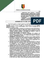 proc_06351_08_acordao_ac1tc_01483_13_decisao_inicial_1_camara_sess.pdf