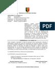 proc_00295_13_acordao_ac1tc_01392_13_decisao_inicial_1_camara_sess.pdf
