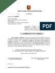 proc_09089_12_acordao_ac1tc_01400_13_decisao_inicial_1_camara_sess.pdf