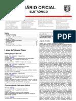 doe_tcepb_788_13_06_2013.pdf