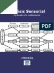 Analisis Sensorial Aplicado a La Restauracion