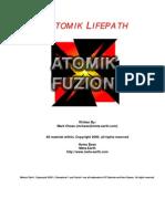Atomik Lifepath