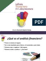 Análisis financiero-ok.pptx