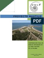 UVL PNautilo 2010