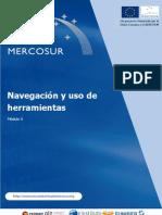 Modulo 0-Navegacion y Uso de Herramientas ES 2012
