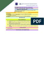 Plan Clase18 Hd Introduccion Historia Derecho Penal.