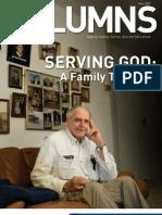 FPCP Columns May 2009