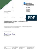 Sinn Juni2013 EZB Kurs