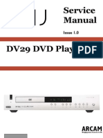 DV29 service manual issue 1.pdf