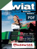 Swiat Podroze Kultura 2011 10