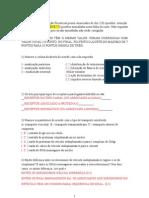 Gabarito AP2.pdf