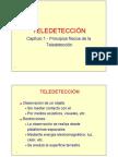 Cap01.PDF Power Point Teledeteccion w2 w4