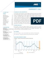 Commodity Call June13 (1)
