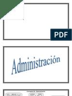 fichas Conceptos.pdf