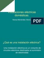 instalaciones-elc3a9ctricas-domc3a9sticas
