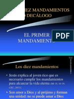 31-primer-mandamiento-1194730848275565-2