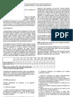 ABSORCIÓN INTESTINAL DE RIBOFLAVINA (1)
