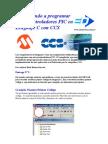 Programando PICs CCS 02