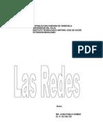 Administración_Estrategica.