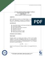 Dipolo Practica 1 (2)