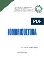 Manual de Lombricultura 2003