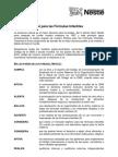 Nestle_Charter_Infant_Formula_SP.pdf