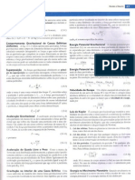 ex gravitação halliday.pdf