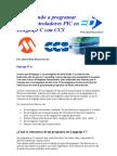 Programando PICs CCS 04