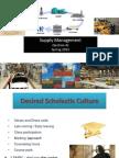 Supply Management 1