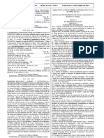 Manual de Procedimentos de Polícia Judiciária do Estado do Ceará