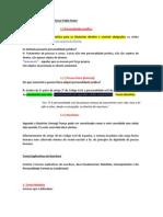 Direito Civil - Pablo Stolze - Parte Geral