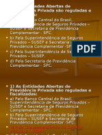 CPA 10 - Questionário III