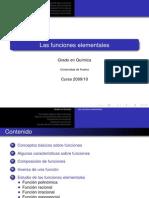 funciones-091210123121-phpapp01