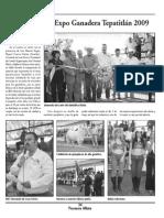 página36