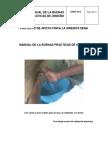 Proyecto de Apoyo Finca La Sirenita Sena