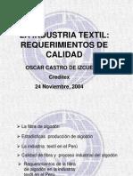 10 Conferencia Oscar Castro Del Dia 22[1]