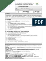 se202 -lngua portuguesa i.pdf