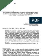 fitoflora.pdf