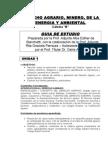 Guía de Estudio (Programa 2005)